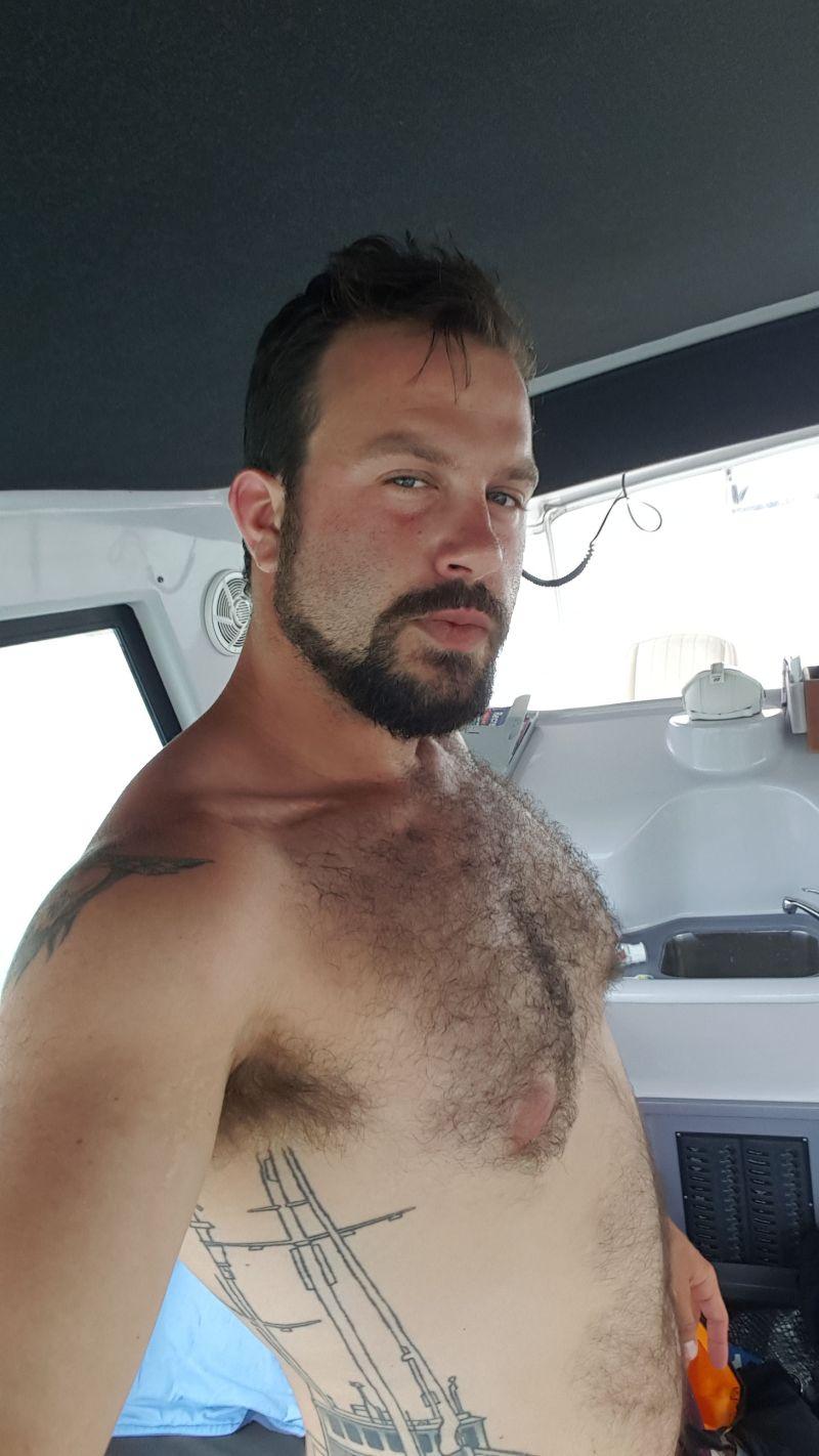 Captainnaanz