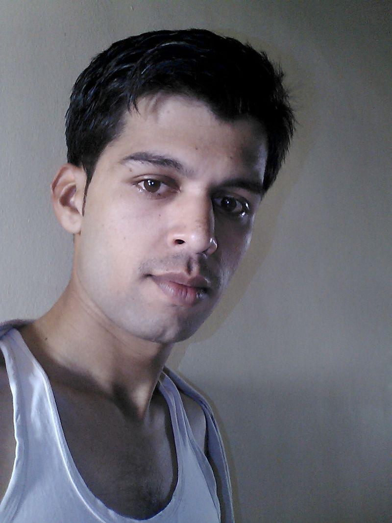 Dhanupatil7979