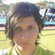 Diego_D
