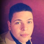 Suhaib97