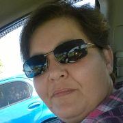 Wendylee