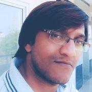 Sunil1070
