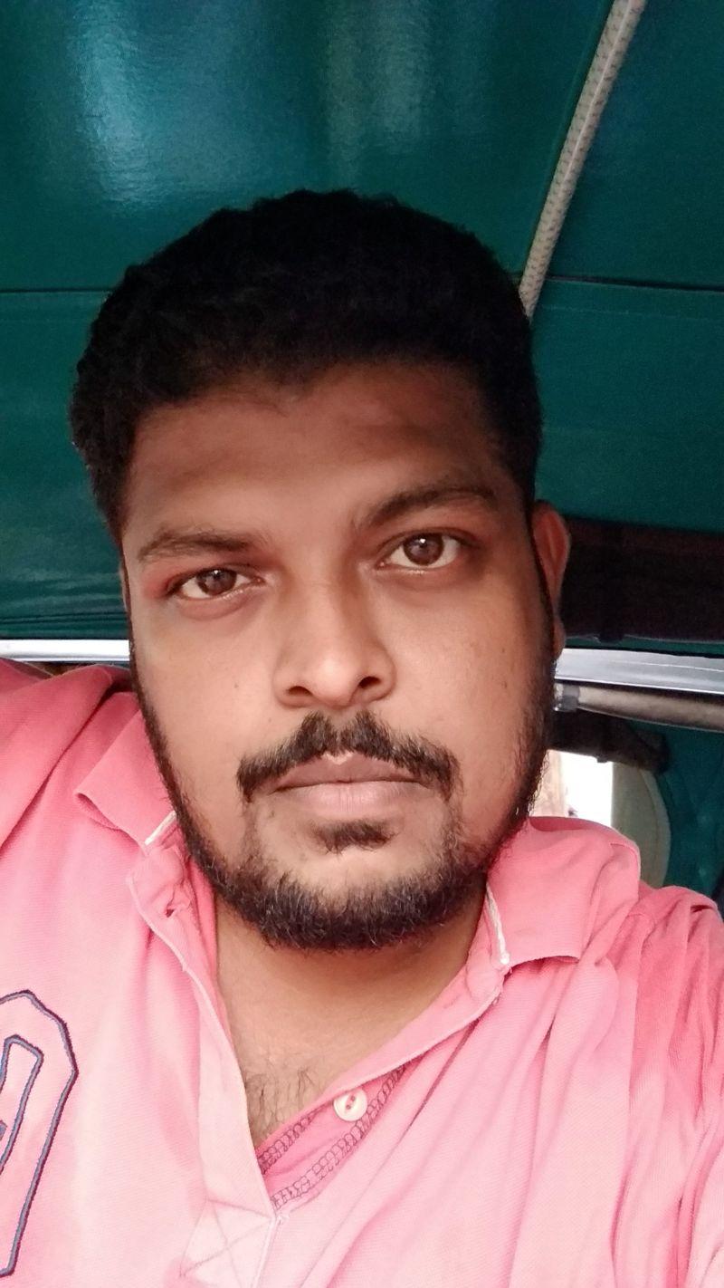 Aabid_570