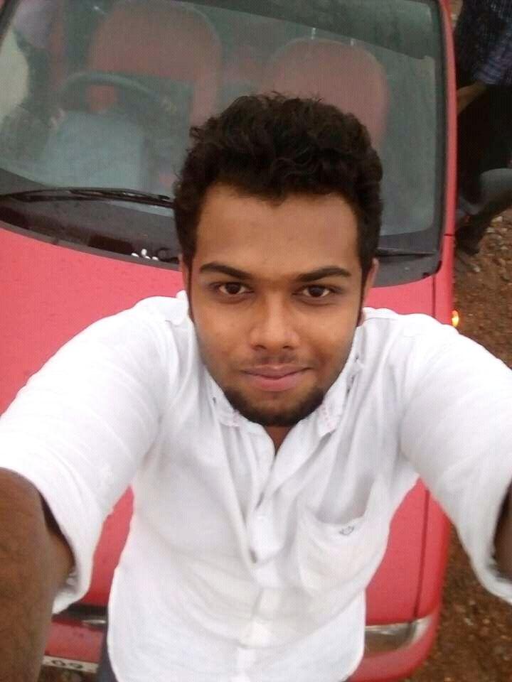 MuhammedLooser