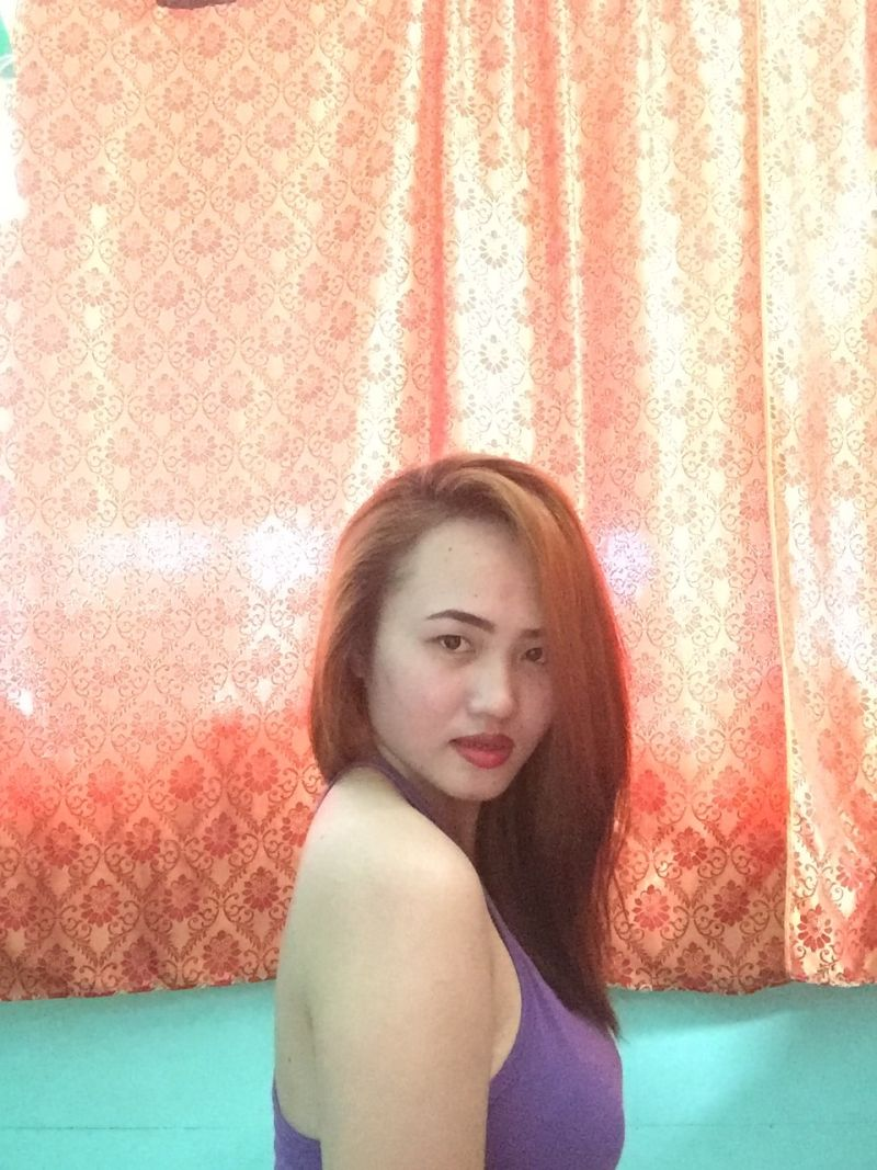 Sitijoy