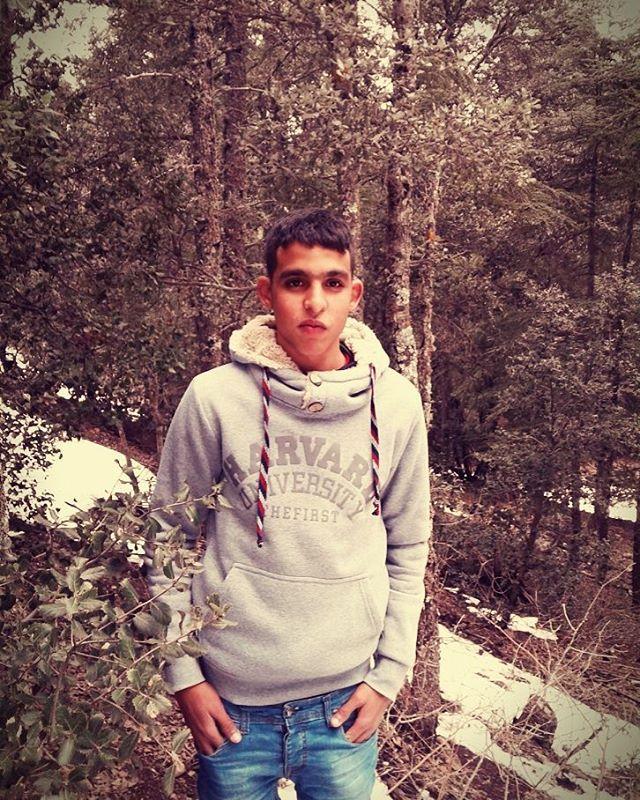 Houssam2016
