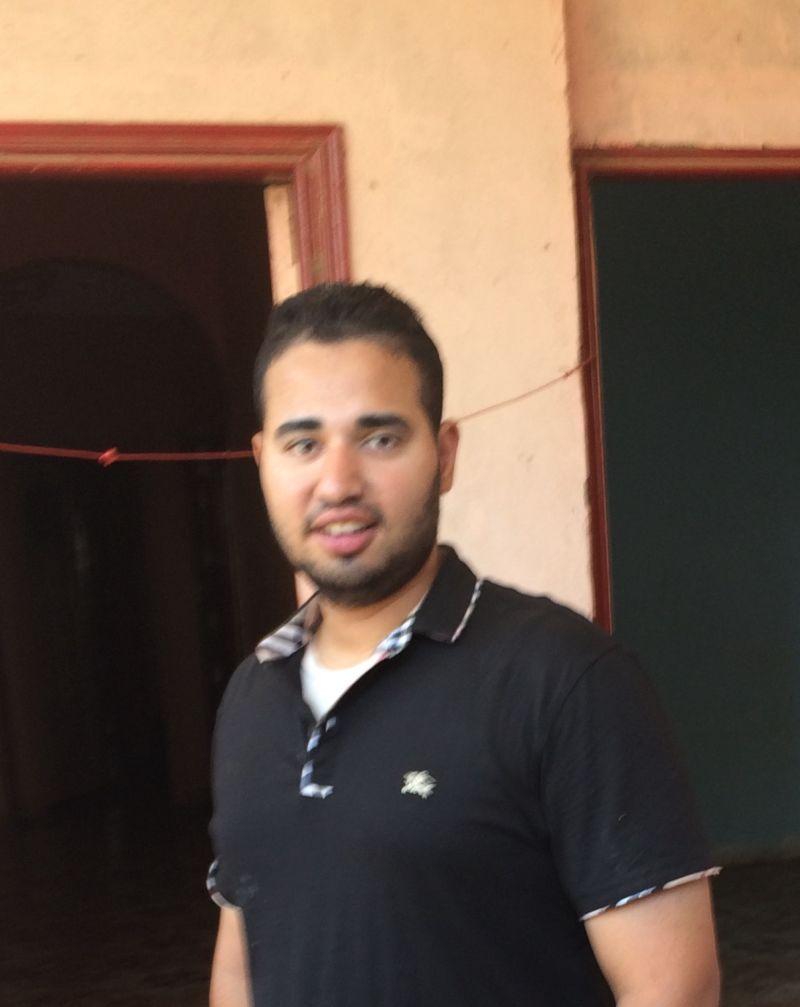 Wael1000