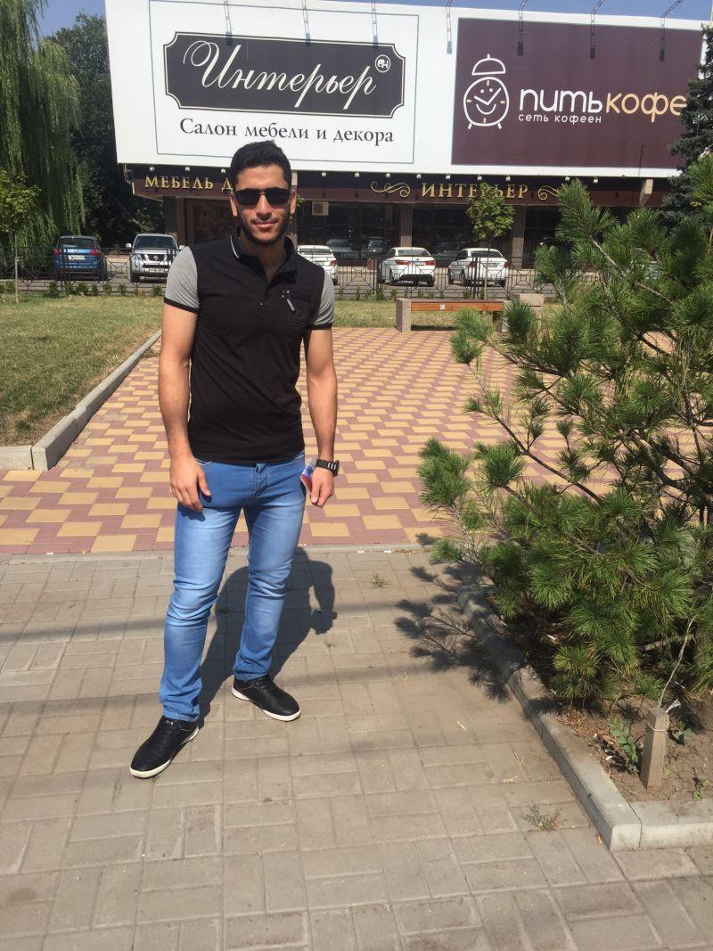 Mohamed000