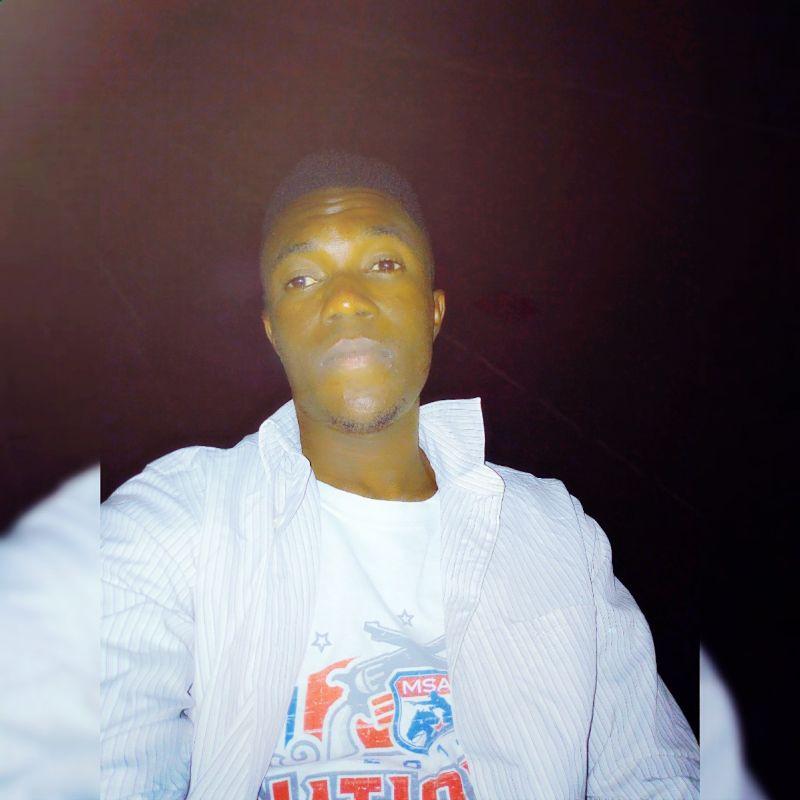 Kwamejay