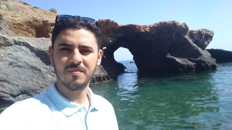 Imad_