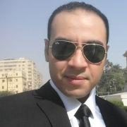 Dr_Manhaten