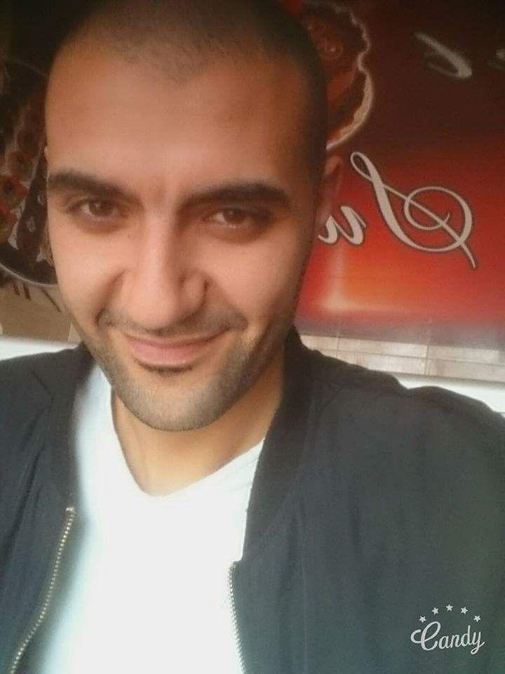 Mahmoud24