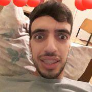 Hamza_52