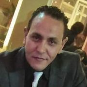 Ahmedd