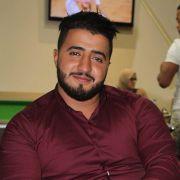 MohammedEL