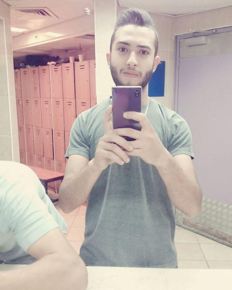 Hamza_alswa3er