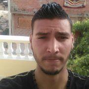 Yasmsi