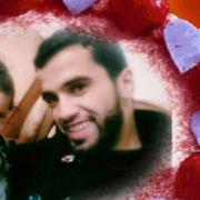 Mahmoud765fawaz