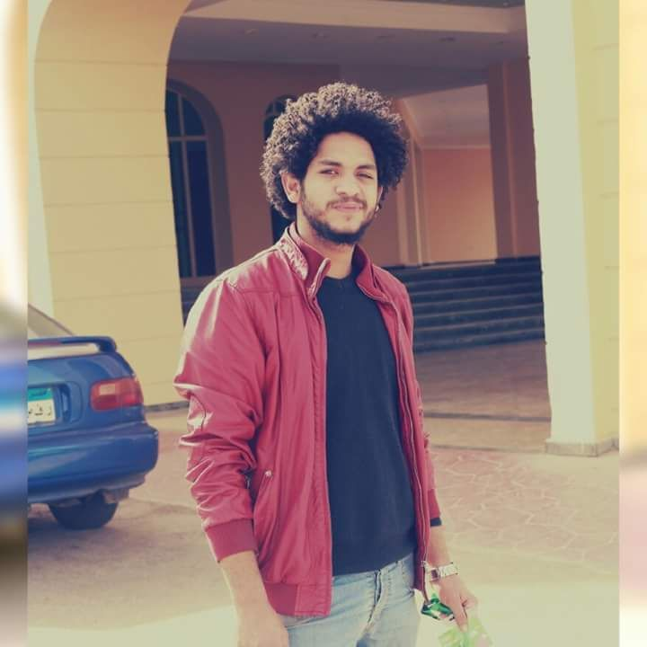 Mohamed_3osman