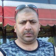Khan111_flz