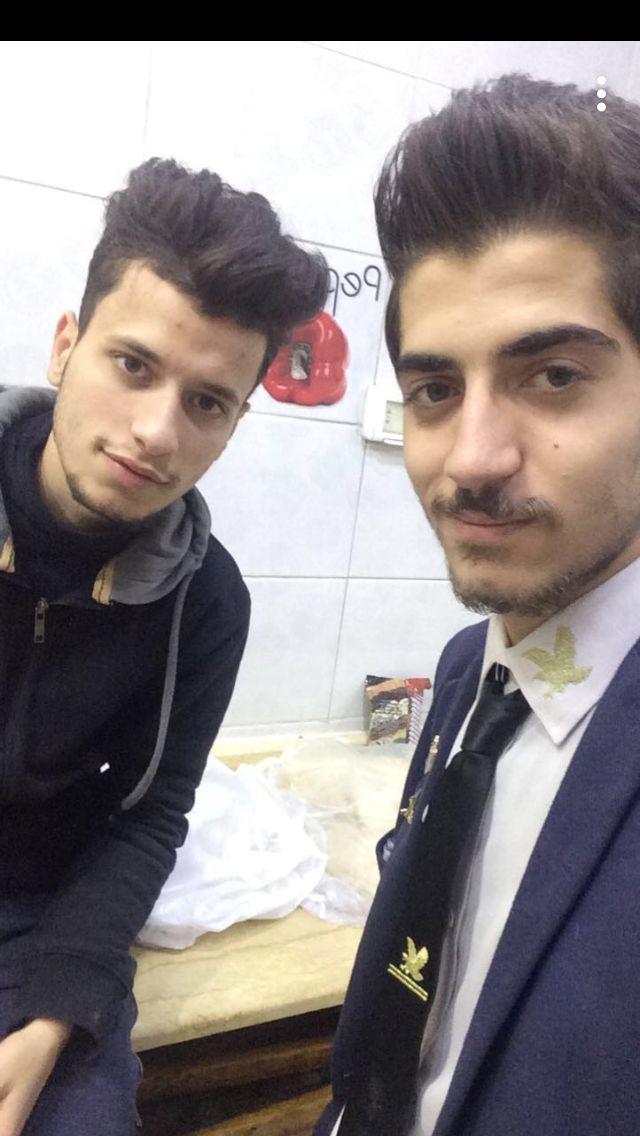 Hussein_155