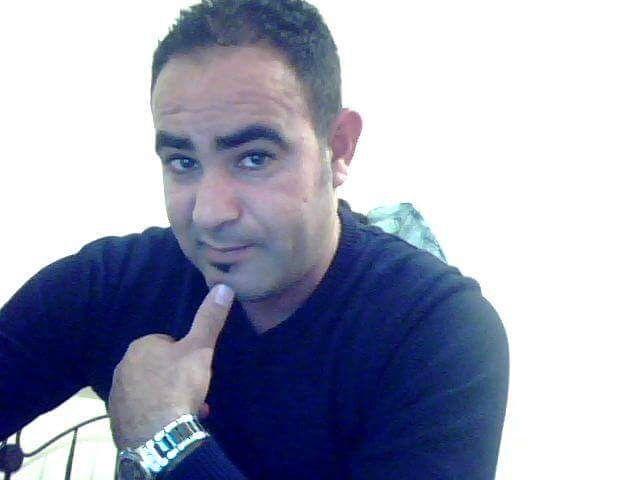 Abdul34