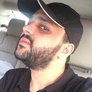 Tariq_670
