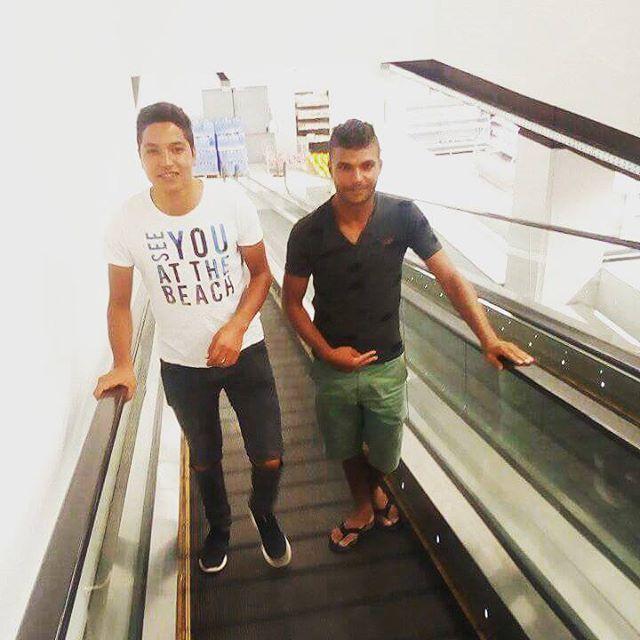 Yassin_396