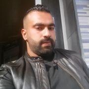 Mahdijnaf