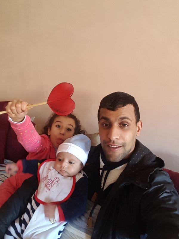 Mohamed_255_386