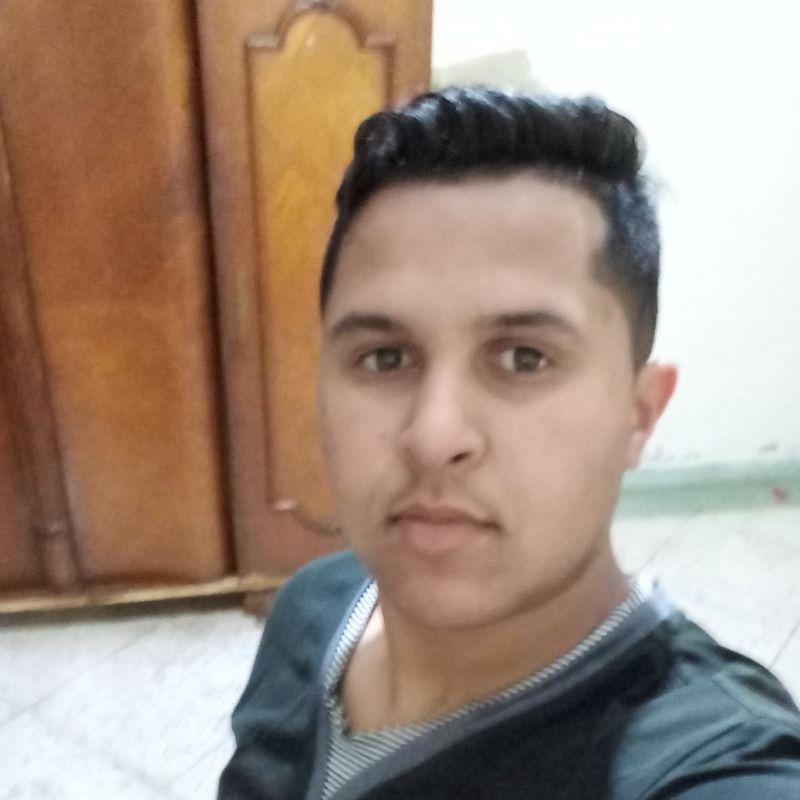 Adnanetr