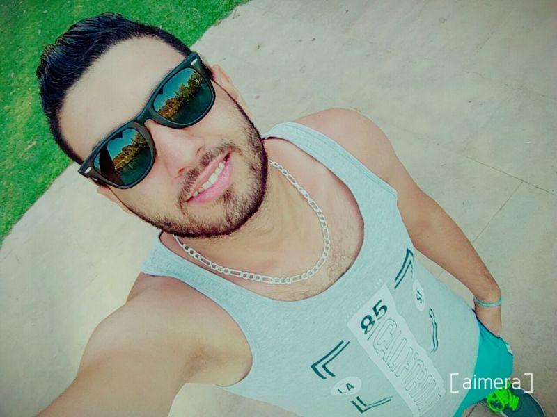 Youssef_el9