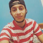 Aziz_818