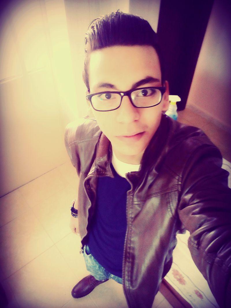 Saleh97