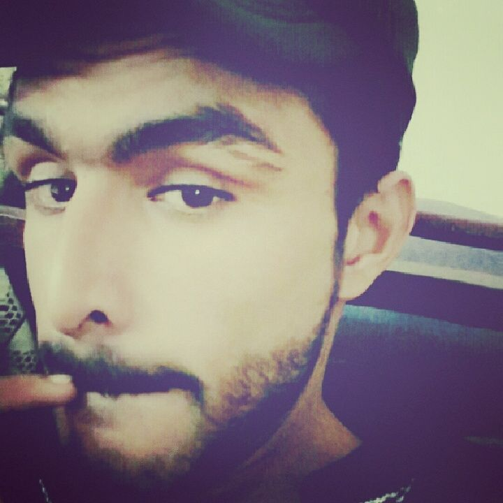 Yasir_264