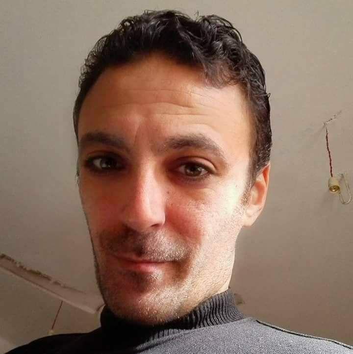 Mohammedg