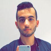 souhail_370