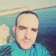 abdou_Tanger