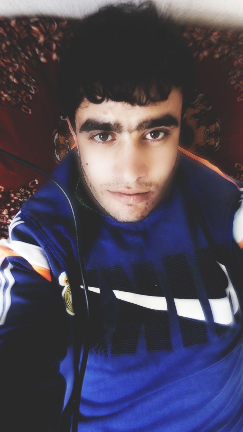 Fateh_520