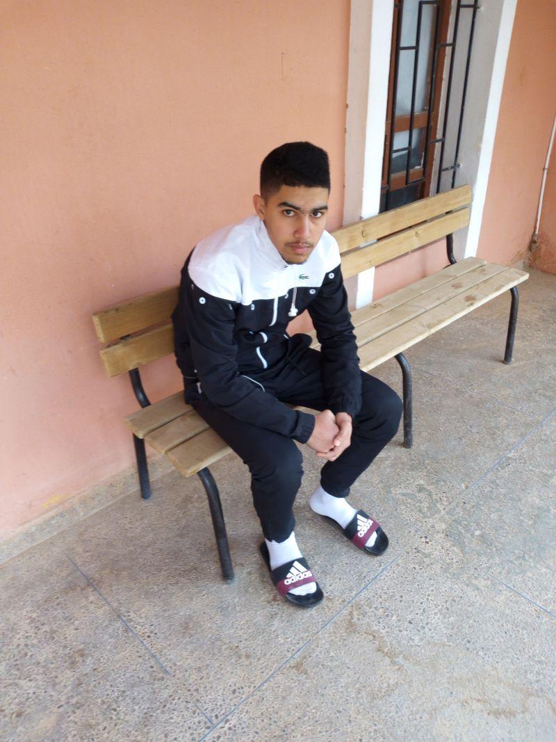 YassineO