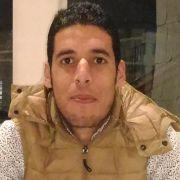 Yassine1987