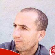 Abdel_E