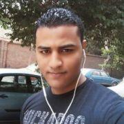 Ahmed2233