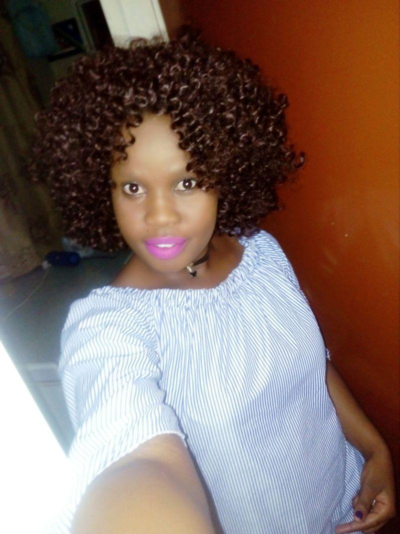 Lady_Chiv