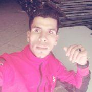 Youssef111