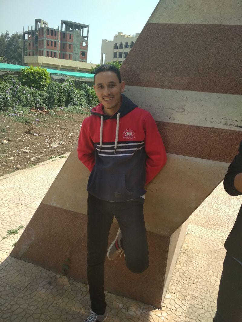 Mohamed_697