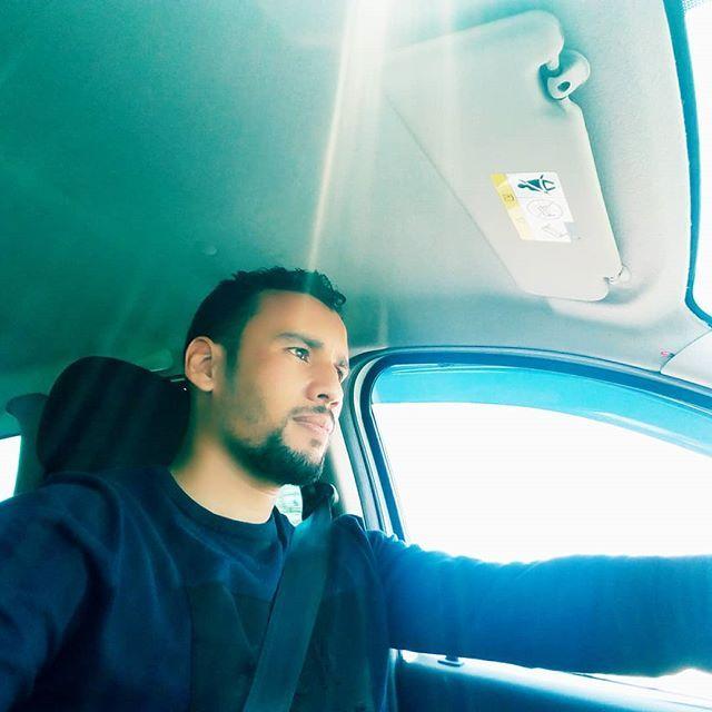 Youssefsa